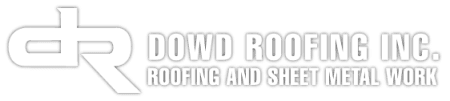 Dowd Roofing Inc.